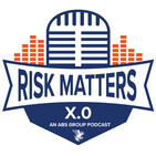 RMX Episode 3: Cyber Risk Series - Emergency Response and Facility Security Perspectives