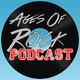 Episode 153 - Talking Vinyl with Jason Herndon