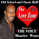 The Love Zone – August 7, 2020 Part 2-2