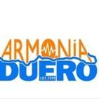 Armonía Duero