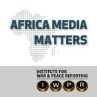 Africa Media Matters