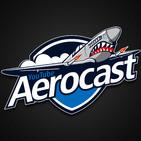 Aerocast -