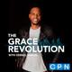 Understanding The Gospel of Grace Part 2