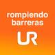 T2x03 - ROMPIENDO BARRERAS