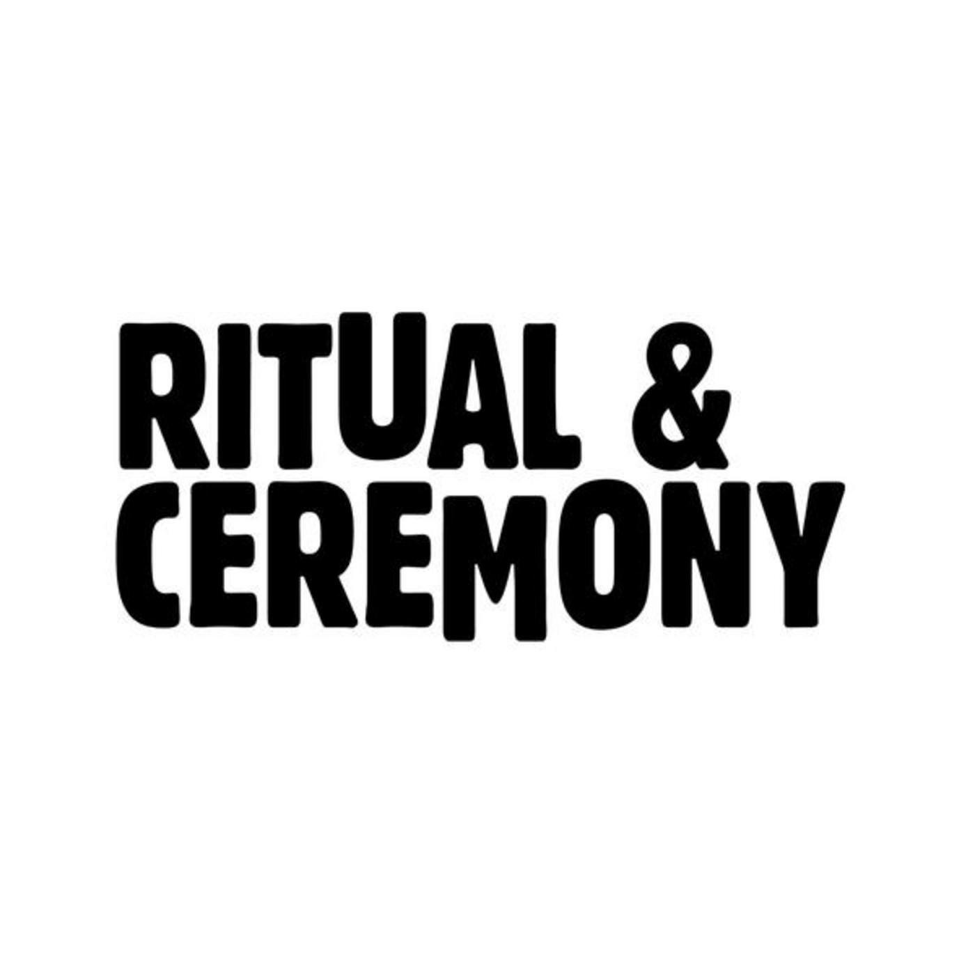 R&C 31 - Lee & Jaime Jowono (Talent Scout Podcast)