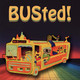 BUSted LA Podcast Episode 1