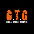 Global Trance Grooves - John 00 Fleming