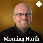 Morning North Podcast for the week of January 13, 2020