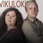 Anna Sigrún, Hallgrímur Helgason, Hildur Björnsdóttir og Heiða Kristín