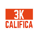 3K Califica
