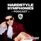 28 | Hardstyle Symphonies #14 Adventkalender-Takeover by High Level