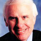 El liderazgo - Jim Rohn