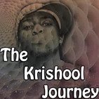 The Krishool Journey
