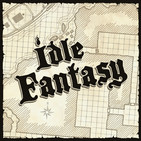 Idle Fantasy Ep 9: Welcome to the Family, Part 2
