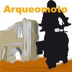 Arqueomoto