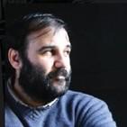 Podcast Eduardo Sartelli en Código de Barras