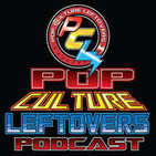Episode 63: F Bombs & Gotchas Is How PCL Rolls