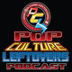 Episode 305: Marvel Nova Film Rumors, El Camino: A Breaking Bad Movie, Gemini Man, Star Wars News & Rumors, Jexi,...
