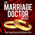 Marriage Talk 85 - Time to Celebrate!