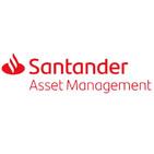Santander Asset Management Chile