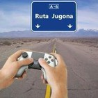 RUTA JUGONA - 01x07 - ESPECIAL - Oculus Rift