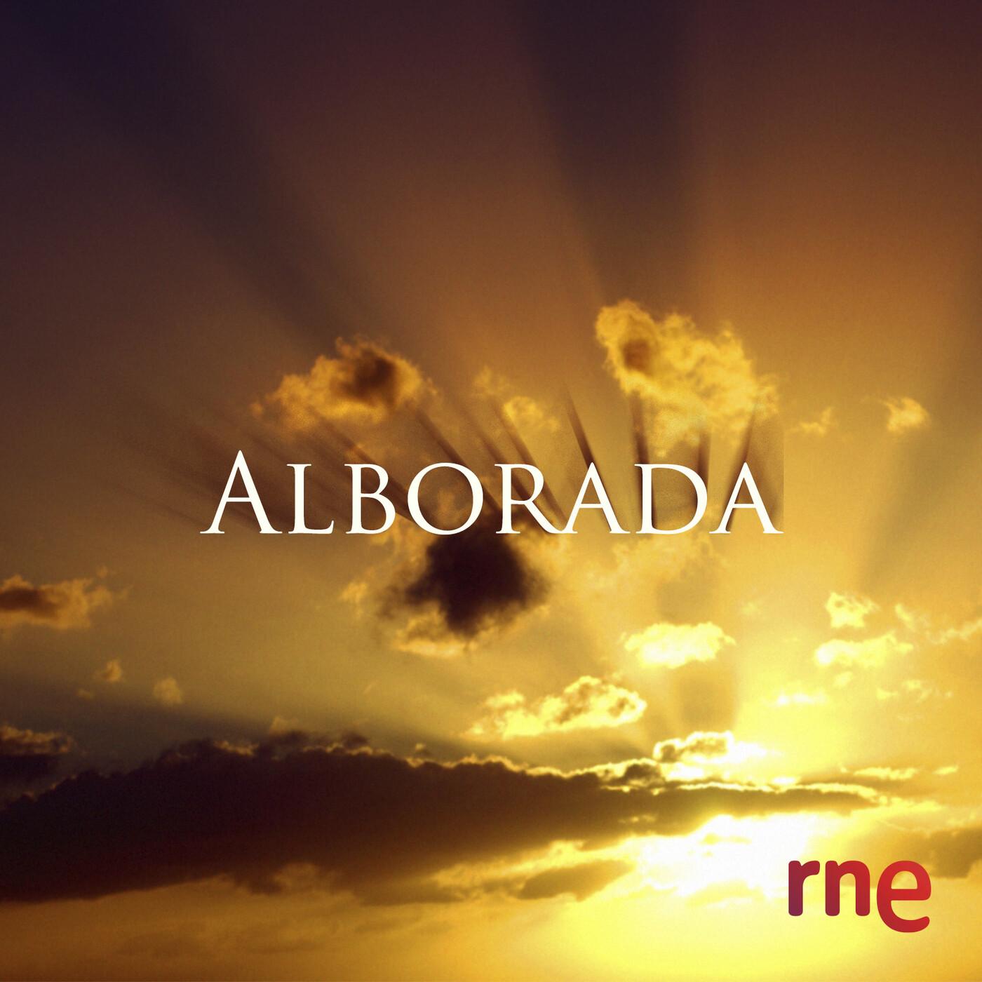 Alborada - Le quitaron lo más importante - 12/08/20