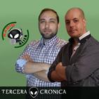 Tercera Cronica