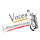 Voces Latinoamericanas