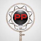 Pitpass.com