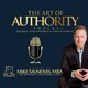 Episode 30-Done-for-You Authority Positioning | How Entrepreneurs Can Amplify Their Brand in Less Than an Hour