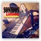 Sonidos Latinos with JCJapon-15-10-2019