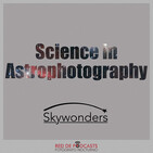 Science in Astrophotography