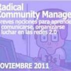 NNCC 01 RADICAL COMMUNITY MANAGER