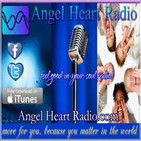 Love Love Love- Feeling & Spreading Love Every Day- Annette McCoy & Jade Yin Hom