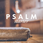 Psalm One Hundred and Twenty-Four