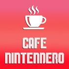 Café Nintendero