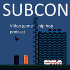 SUBCON 62 Kirby, Doom, Thunder Force IV