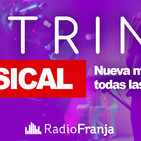 Vitrina Musical