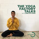 TYF Talks EP4 Healthy feet, Healthy Spine - Barefoot Living w/Lee Rogers