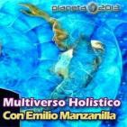 Multiverso Holístiko
