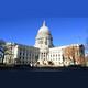 Gubernatorial Debate on 10/20 Walker and Evers