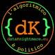 DK 3x42 - 5 miliardi di calci nel sedere