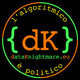 DK 4x34 - Immuni: a che punto stiamo