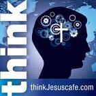 Daily10, Take Away Sins, 1John 3:5