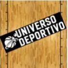 UniversoDeportivo.es