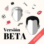 Versión Beta