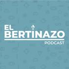 El Bertinazo
