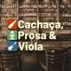 CPV020 – Tonico & Tinoco – Chico Mineiro