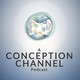 Interview with Alice Domar | Conception Channel Podcast Episode #10