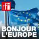 Bonjour l'Europe - Allemagne: quasi-fin du «Soli», l'impôt de solidarité finançant la réunification
